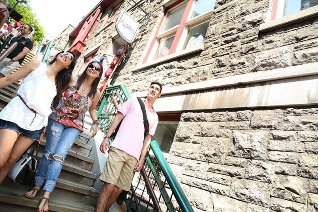 Learn and Travel, Galería programas de francés para adultos, bogota, colombia, agencia de viajes, agencias de viajes, agencias de turismo, agencias de viajes colombia, agencias de viajes bogota, agencias de viajes en colombia, estudiar y trabajar en canada, como estudiar en canada, estudiar francés en canada, estudiar ingles y trabajar en canada, trabajar en, trabajar en canada, trabajar y estudiar, trabajar en estados unidos, intercambios de estudiantes, intercambios estudiantiles, aprender francés, como aprender francés, aprender ingles