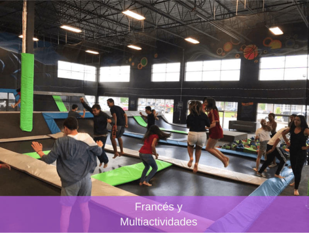 intercambio de estudiantes, intercambios estudiantiles, aprender francés, Learn and Travel, Programas de invierno para adolescentes, aprender ingles, bogota, colombia, agencias de viajes, agencias de viajes bogota, estudiar en canada, estudiar francés en canada, trabajar y estudiar