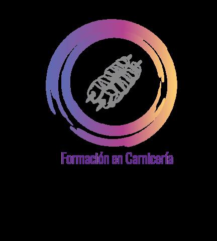 learn and travel, aprendizaje, agencia de viaje colombia, colombia, bogota, agencia de viaje bogota, agencia de idiomas colombia, agencia de idiomas Bogota, trabajar y estudiar, carreras profesionales en canada, estudiar una carrera profesional en canada, estudiar en quebec, estudiar en toronto, estudiar en vancouver, carreras profesionales en quebec, carreras profesionales en toronto, carreras profesionales en vancouver, carreras profesionales en wishtler
